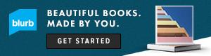 Blurb.com