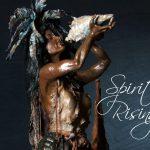 Spirit Rising | Marcella Rose