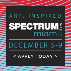 Spectrum Miami 2018