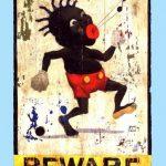 Beware - Michael Ray Charles