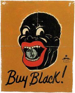 Buy Black - Michael Ray Charles