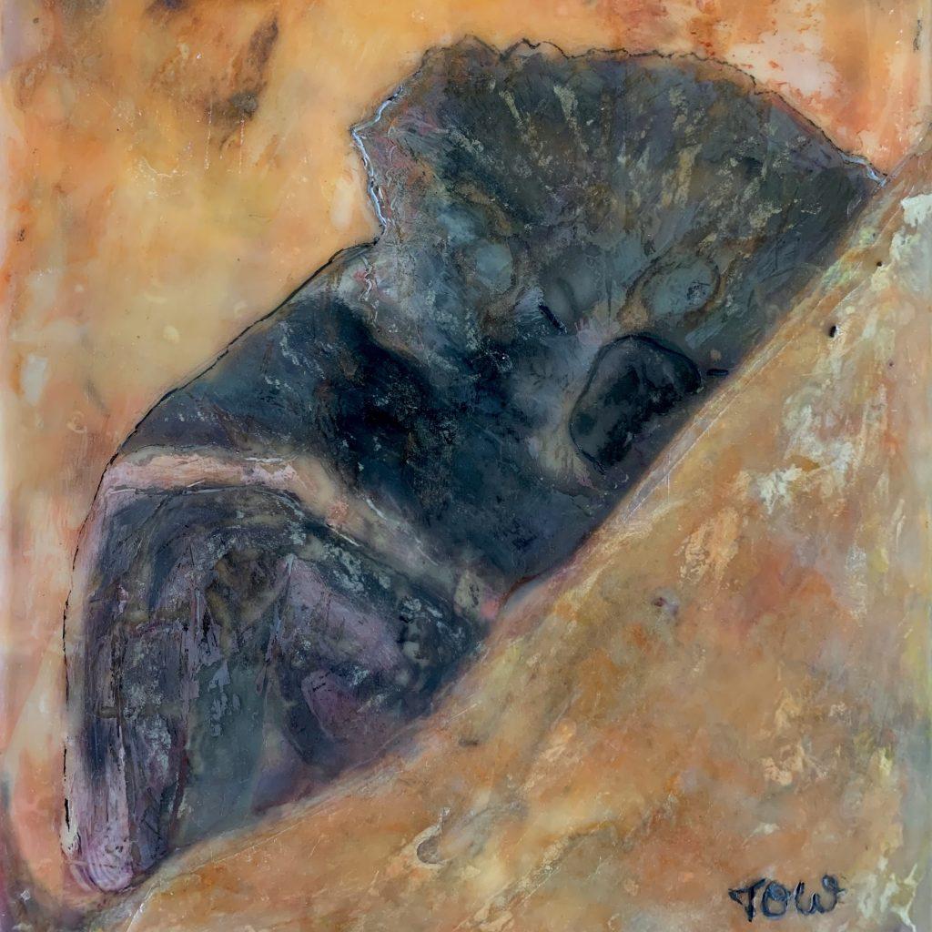 Ogilvie-White-Tanya_The-Long-Sleep-Extinction-Series_2020_3000
