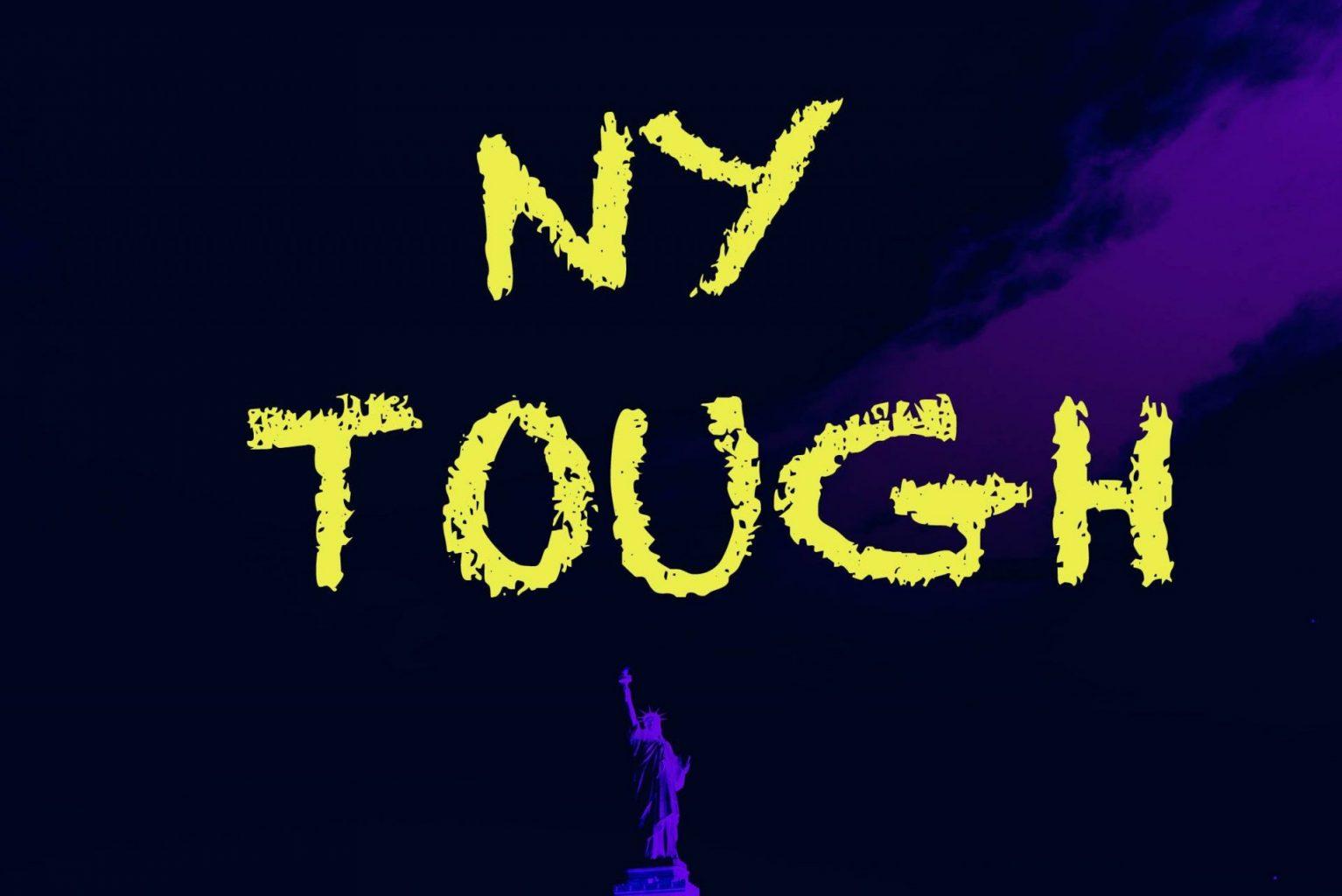 NY-Tough