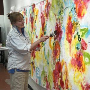 Janet Bothne in the studio-BioPic2