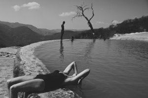 PARAISO_UNICO_Mexico-Wojtek Jakubiec photographerjpg