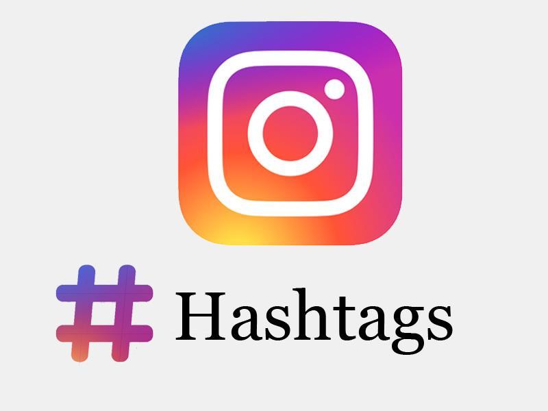 Instagram-hashtags300
