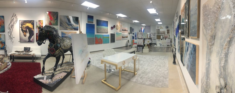 Art Gallery Inc.