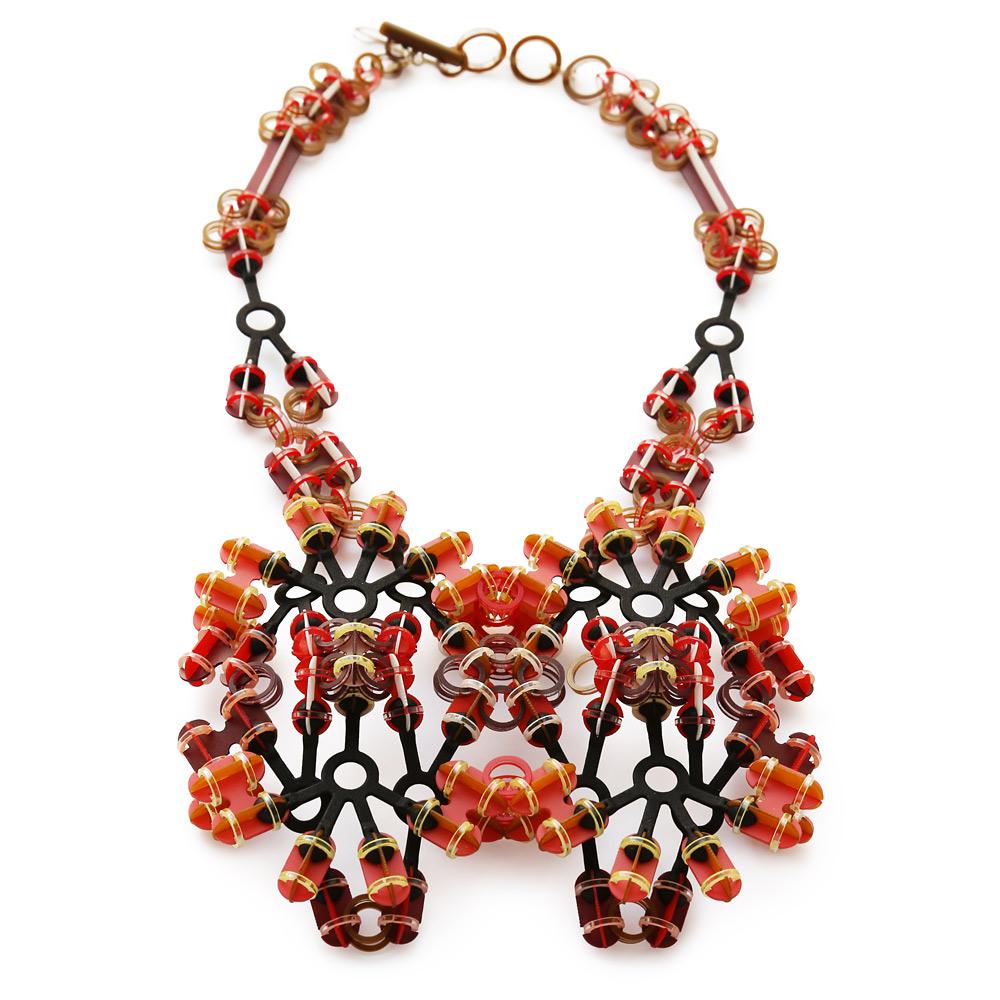 Svenja John jewelry, oona-galerie.de