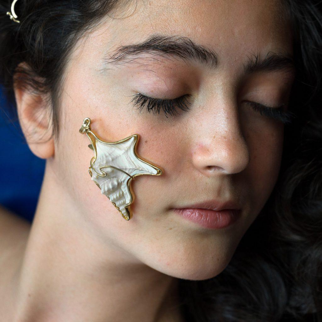 Image: Barbara Ebbli jewelry, malaika.biz